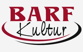 Barf Kultur Logo