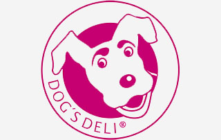 Dog's Deli Logo