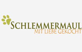 Schlemmermaul Logo