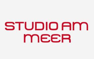 Studio am Meer Logo